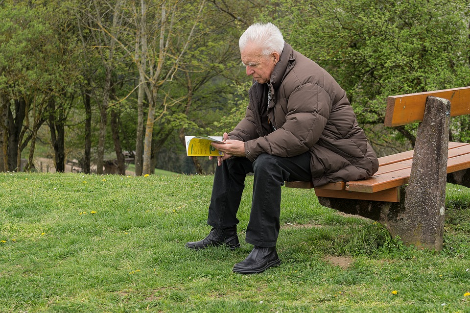 Aldersopsparing fordele og ulemper
